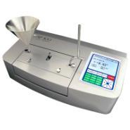 USB接口折光仪图片