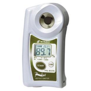 草药测量仪图片