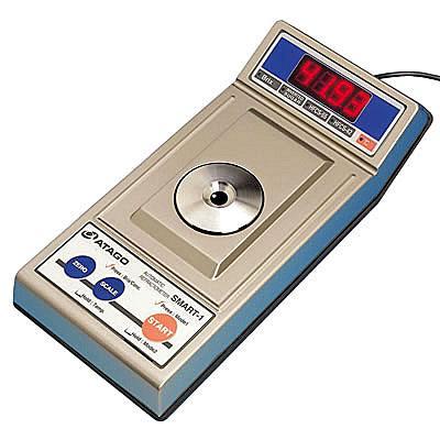 供应白利度自动折射仪,转化糖糖浆折射仪,高果糖糖浆折射仪