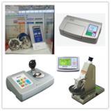 供应镜片折光率仪 专业生产阿贝折光仪 阿贝折光仪价格