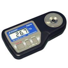 供应进口防冻液浓度计冰点仪