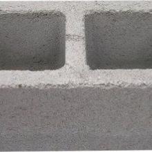 供应水泥空心砖批发