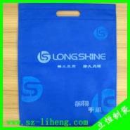 深圳龙华手提购物袋订做图片
