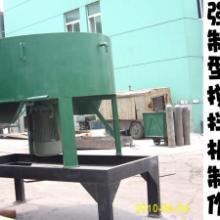 供应PVM-500耐材搅拌机