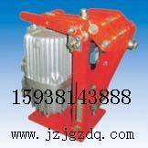 电力液压臂盘式制动器YPZ2-315图片