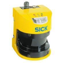 提供德国西克S30A-6011BA安全激光扫描仪图片