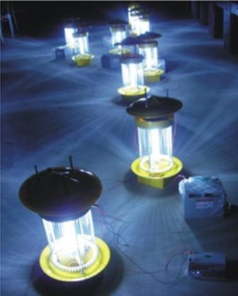 供应杀虫灯灯头(生产商0杀虫灯灯头生产商0