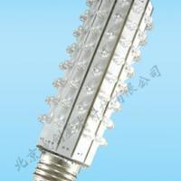 供应玉米灯LED光源