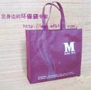 越秀礼品袋礼品包装袋纸袋图片