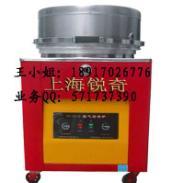 RQ58A电池燃气烤饼炉赠送技术图片