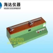 供应#江西#金属祼电线伸长率测试仪,#福建#金属祼电线伸长率测试仪