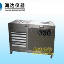 供应南昌电线低温冷绕试验机生产商,江西电线低温冷绕试验机价格