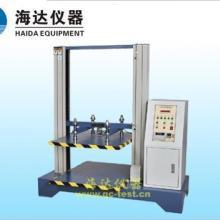 供应纸板检测设备福建纸板检测设备江西纸板检测设备
