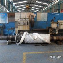 供应广州白云区涡轮轴承位修复批发