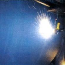 供应流化床热喷涂源海机械服务部好图片