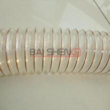 供应工业吸尘管/耐磨吸尘管/吸尘管