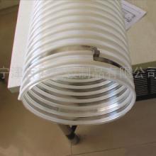 供应工业排风吸尘软管