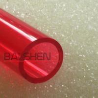 供应聚氨酯软管/透明pu管