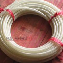 供应纤维软管/网纹管