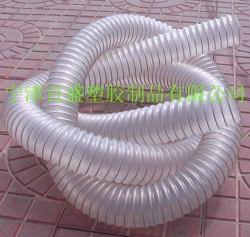 供应通风管/pu排气管