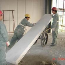 供应广州深圳新型轻质防火内墙板厂家