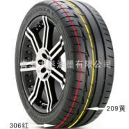 轮胎胎冠标记线图片