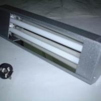 UV灯具UV灯具飞利浦
