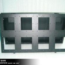 供应LED箱体 定做箱体 简易箱体 防水箱体