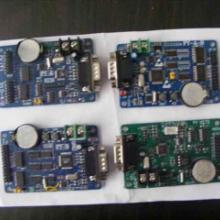 供应LED控制卡 控制器 控制卡 显示屏 滚动屏图片