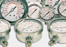压力表座_快速接头_分配器_直通接头_高压油管_控制阀_分流阀批发