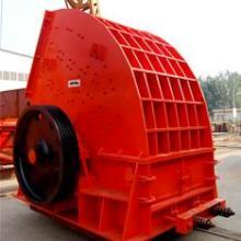 供应石料生产线工艺流程