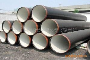 螺旋钢管图片/螺旋钢管样板图 (2)