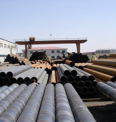螺旋钢管图片/螺旋钢管样板图 (1)