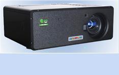 供应DP投影EON6000