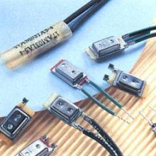 9700热保护器首选凯恩,中国最专业的9700热保护器制造商批发