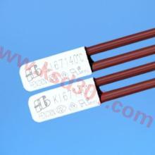 供应TH系列热保护器, 小体积热保护器,热保护器价格批发