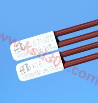 热保护器图片/热保护器样板图 (1)