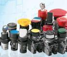 ABB工控产品图片