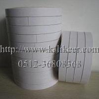 供应超薄棉纸双面胶带