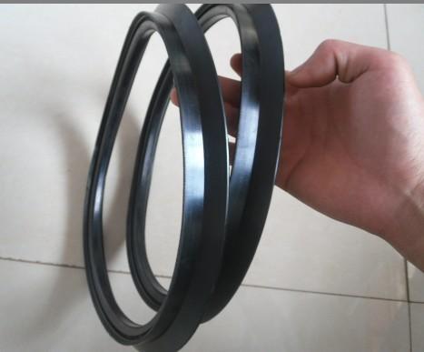 供应PE波纹管胶圈厂家∕河北波纹管胶圈