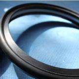 供应PVC给水管橡胶密封圈厂家,PVC给水管橡胶密封圈生产厂家和电话