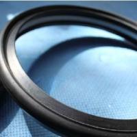 宁夏PVC给水管胶圈价格,宁夏PVC给水管胶圈,PVC给水管胶圈