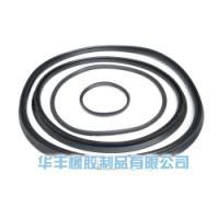 供应PVC给水管胶圈价格HDPE双壁波纹管胶圈成产厂家