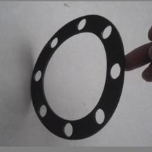 供应山东省法兰橡胶垫生产厂家,法兰橡胶垫厂家电话,法兰垫价格