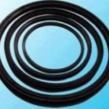 供应HDPE波纹管胶圈∕PE双壁波纹管胶圈销售