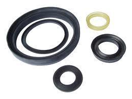 供应PVC给水管材橡胶密封圈,PVC给水管材橡胶密封圈、PVC排水管