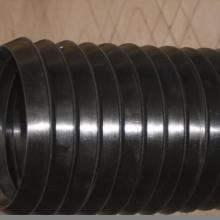 供应PVC给排水管系统的橡胶密封圈