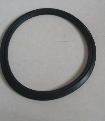 供应波纹管胶圈价格/河南PVC管件密封圈厂家/  聚氨酯管道密封圈