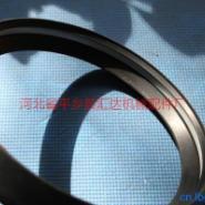 新疆PVC排水管带橡胶圈价格图片