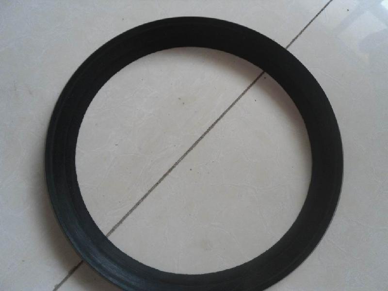 供应PE波纹管胶圈规格200MM